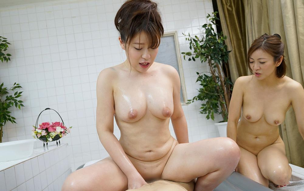HITOMI 神谷ゆうみ 画像 18