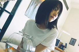 松本穂香エロ画像8選!朝ドラ女優のおっぱいや太ももなど大特集!