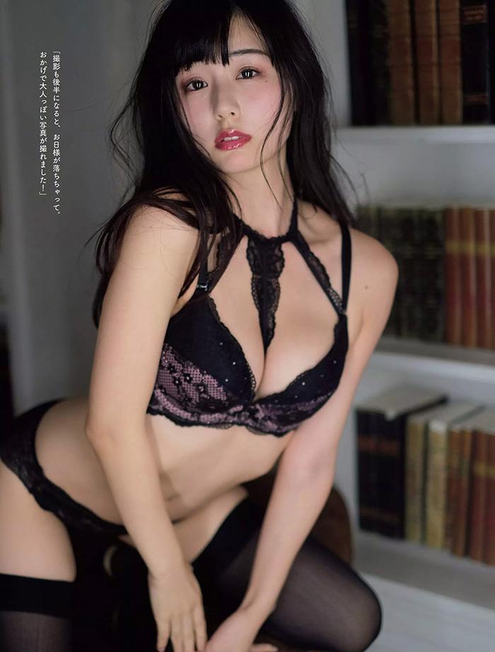 くりえみ 画像 3
