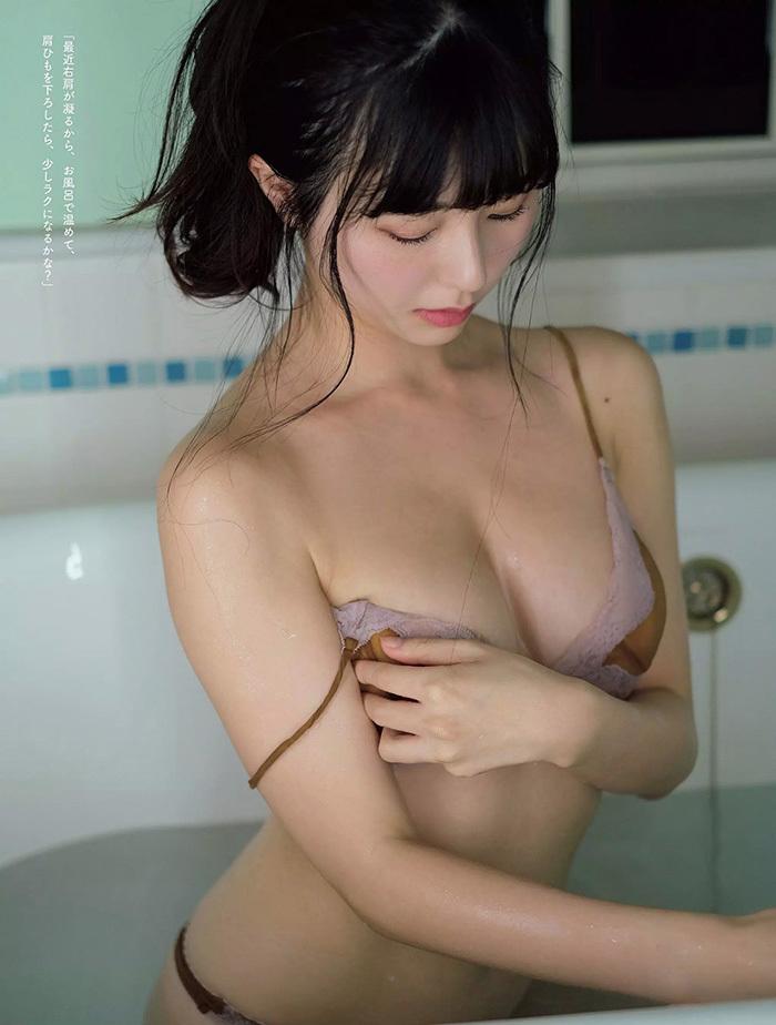 くりえみ 画像 5