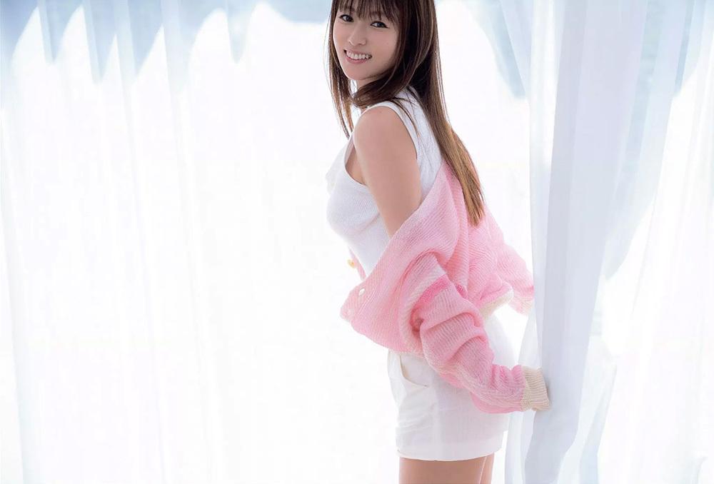 深田恭子 画像 11