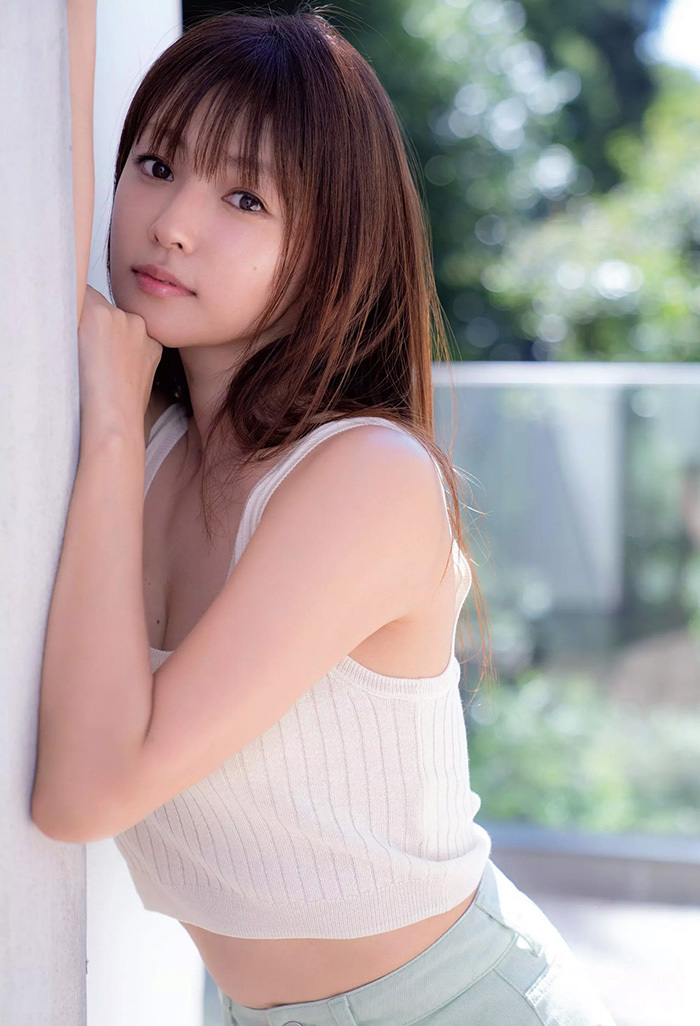 深田恭子 画像 7