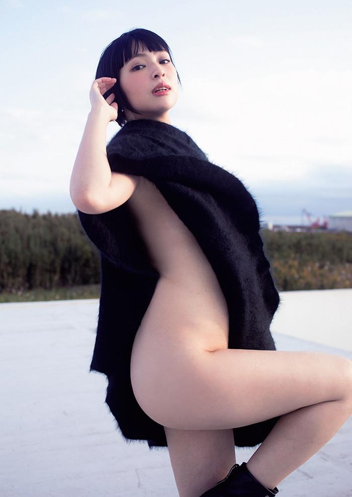 日南響子 画像 3