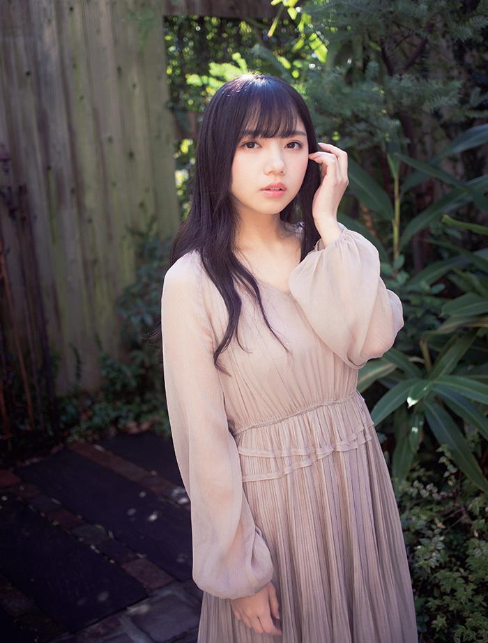 齊藤京子 画像 3