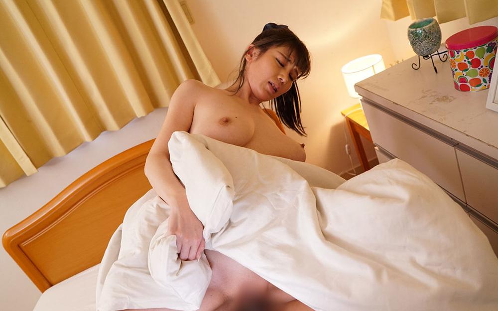 小泉真希 画像 28