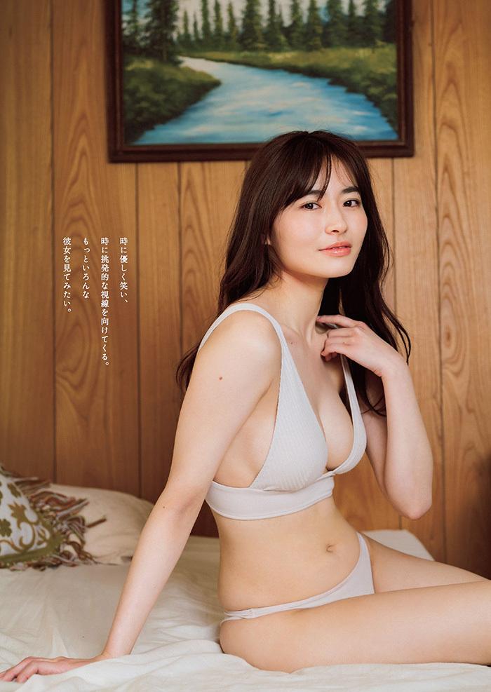 桜田茉央 画像 3