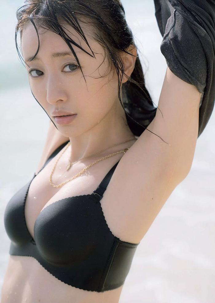 松本まりか 画像 3