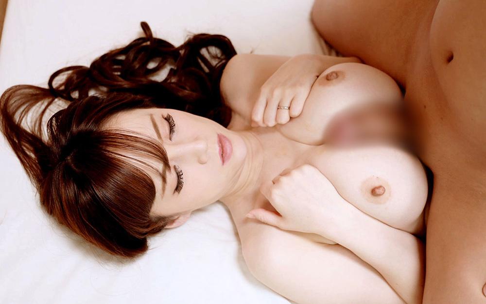 すみれ美香 画像 15