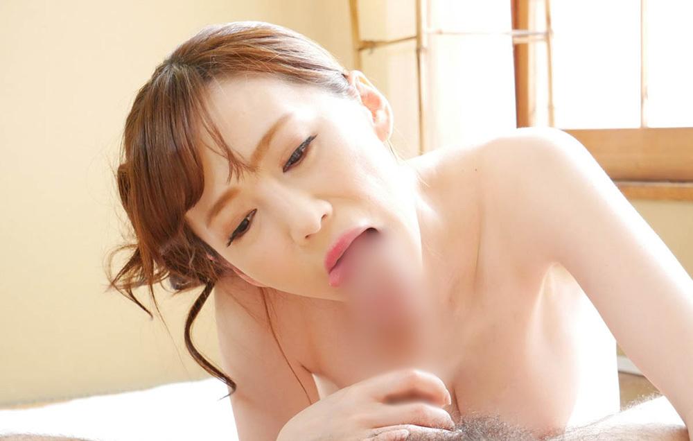 すみれ美香 画像 11