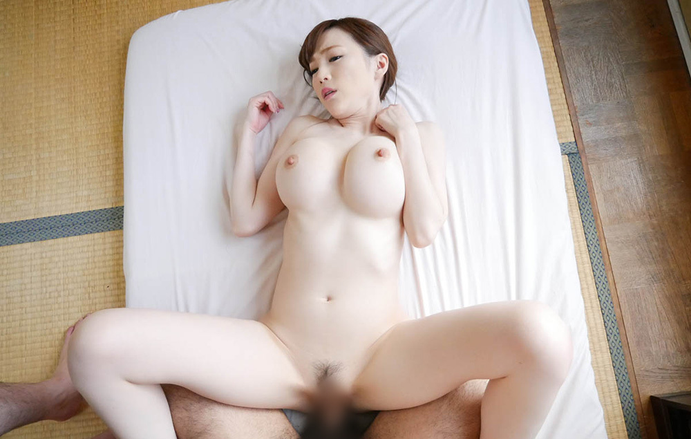 すみれ美香 画像 14