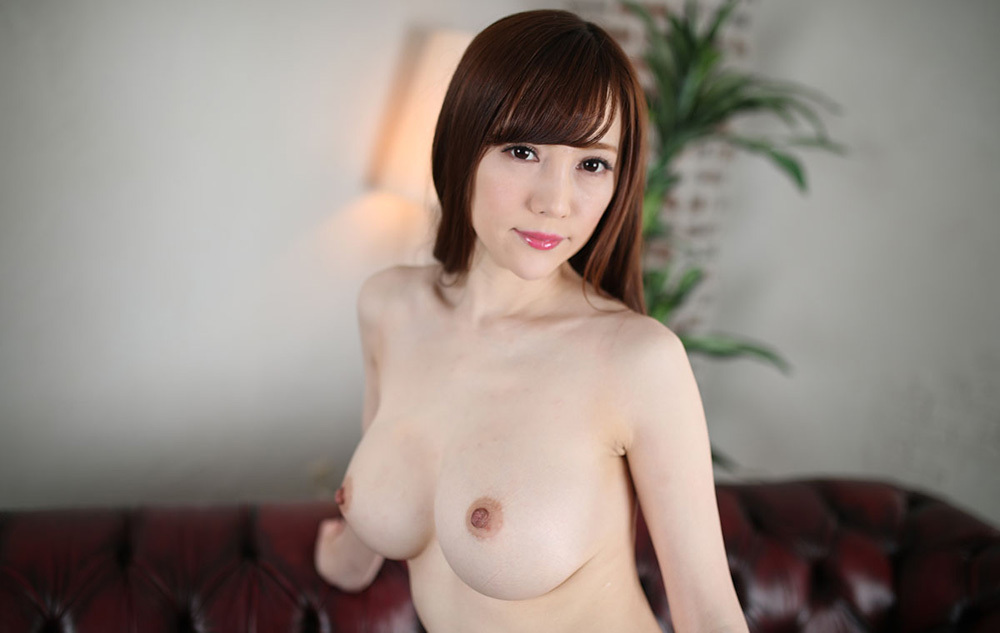すみれ美香 画像 4