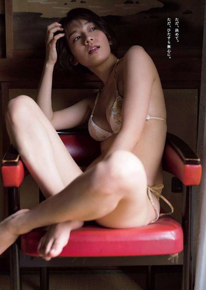佐藤美希 画像 6
