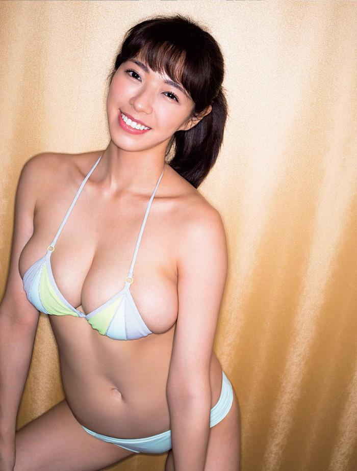 わちみなみ 画像 3