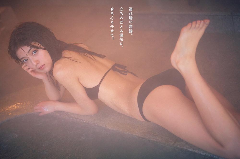 工藤美桜 画像 16