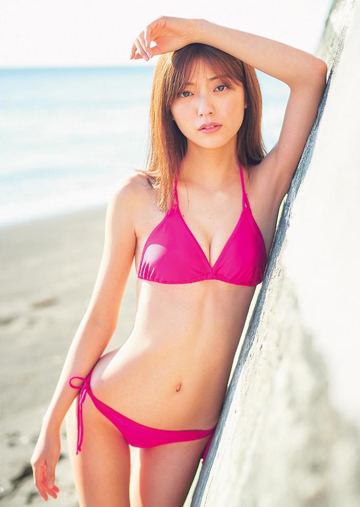 工藤美桜 画像 2