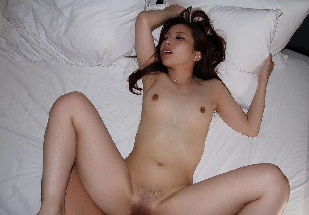 正常位 セックス 画像 8
