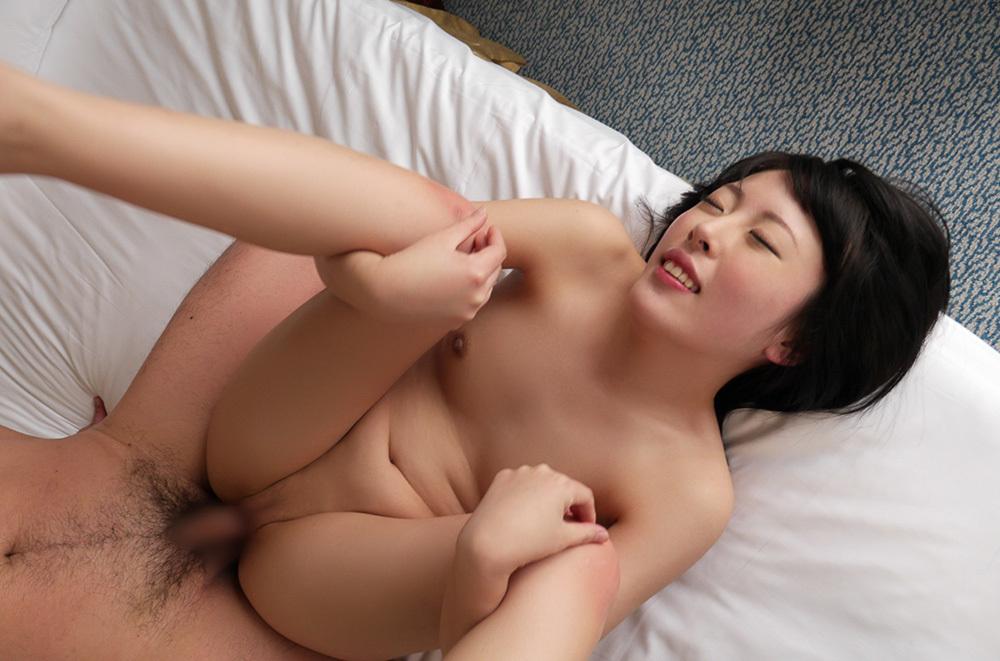 正常位 セックス 画像 84