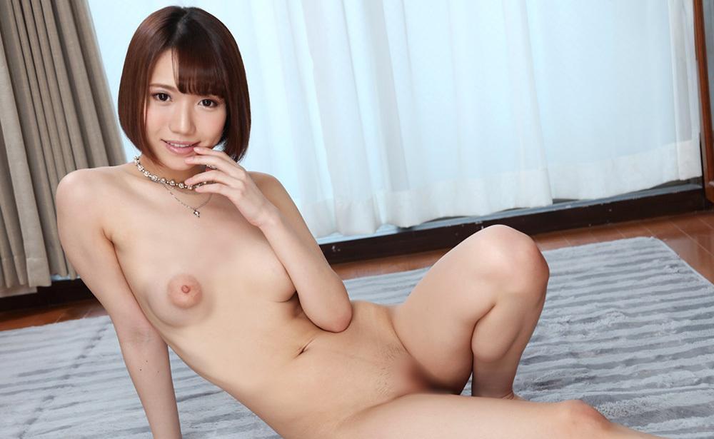 菊川みつ葉 画像 13