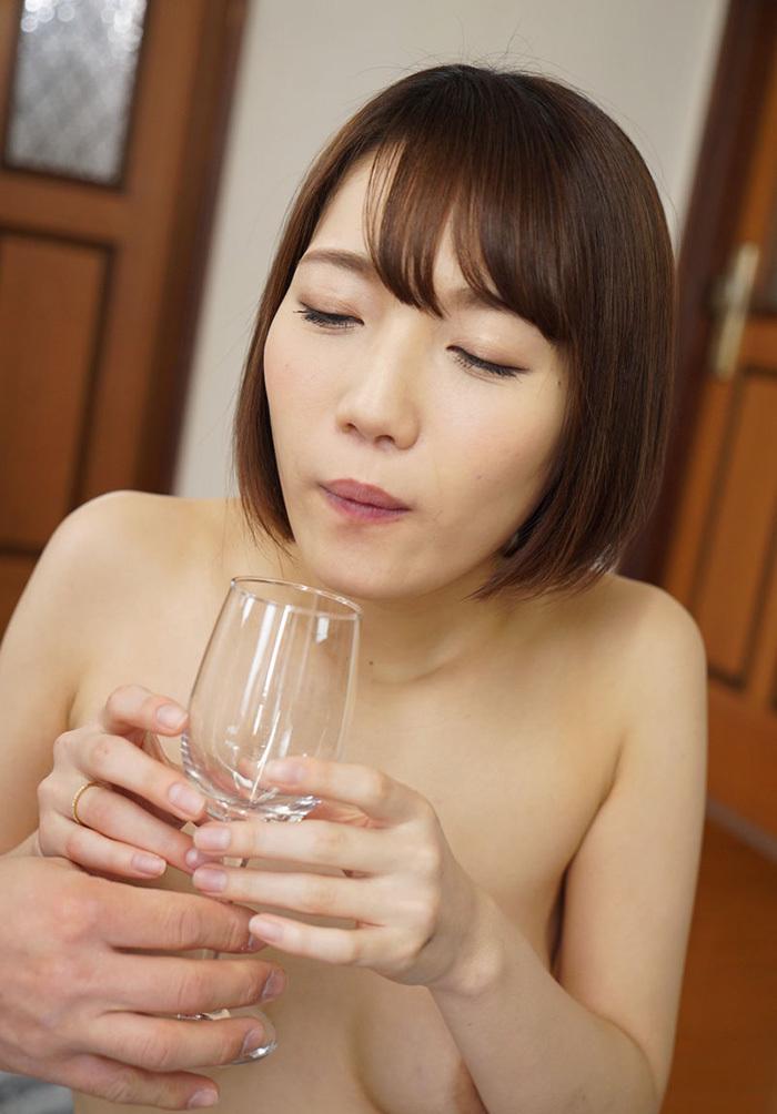 菊川みつ葉 画像 17