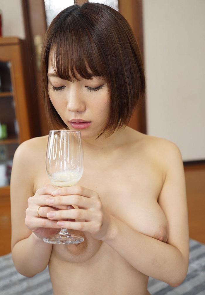 菊川みつ葉 画像 21