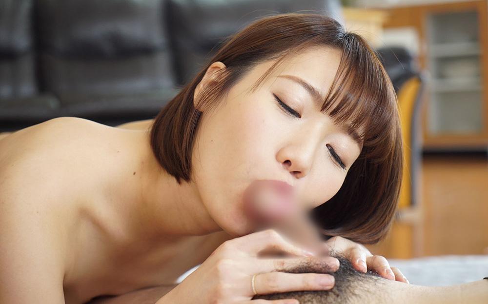 菊川みつ葉 画像 23