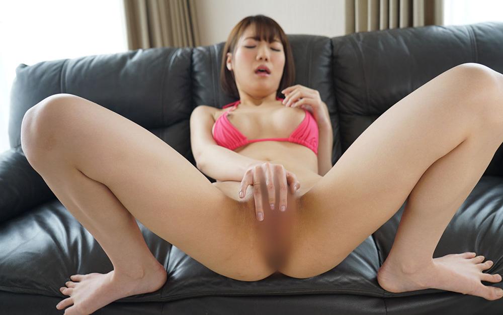 菊川みつ葉 画像 29