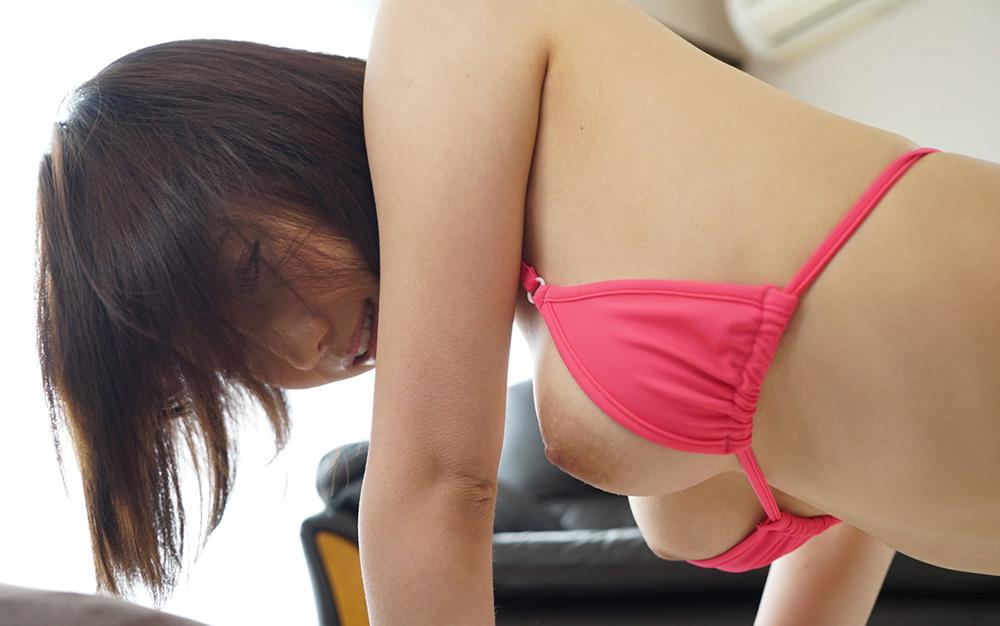 菊川みつ葉 画像 31