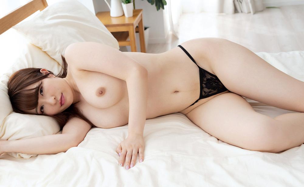 森田みゆ 画像 11