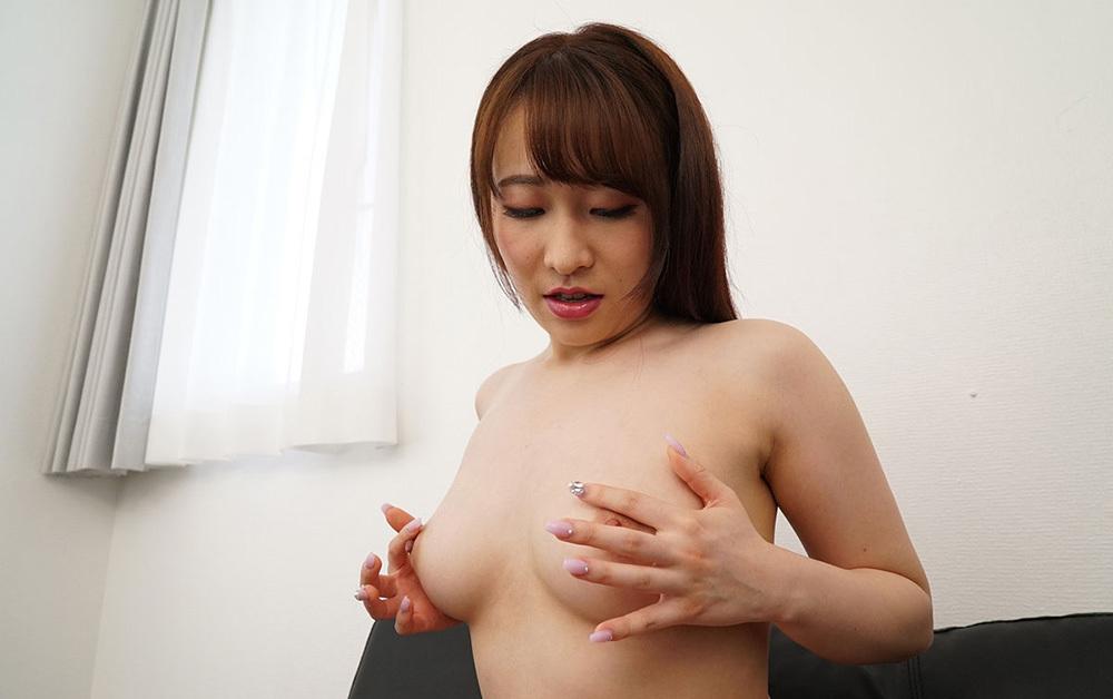 森田みゆ 画像 13