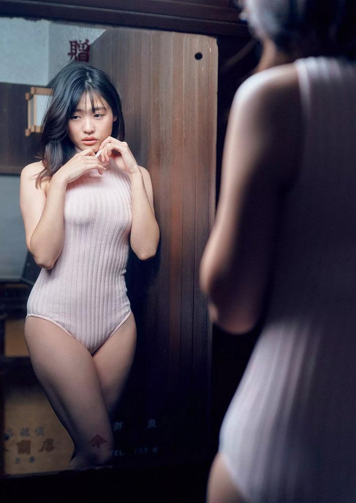石田桃香 画像 6