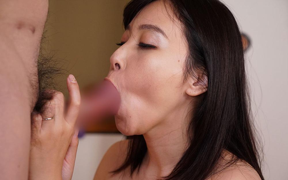 小川桃果 画像 29