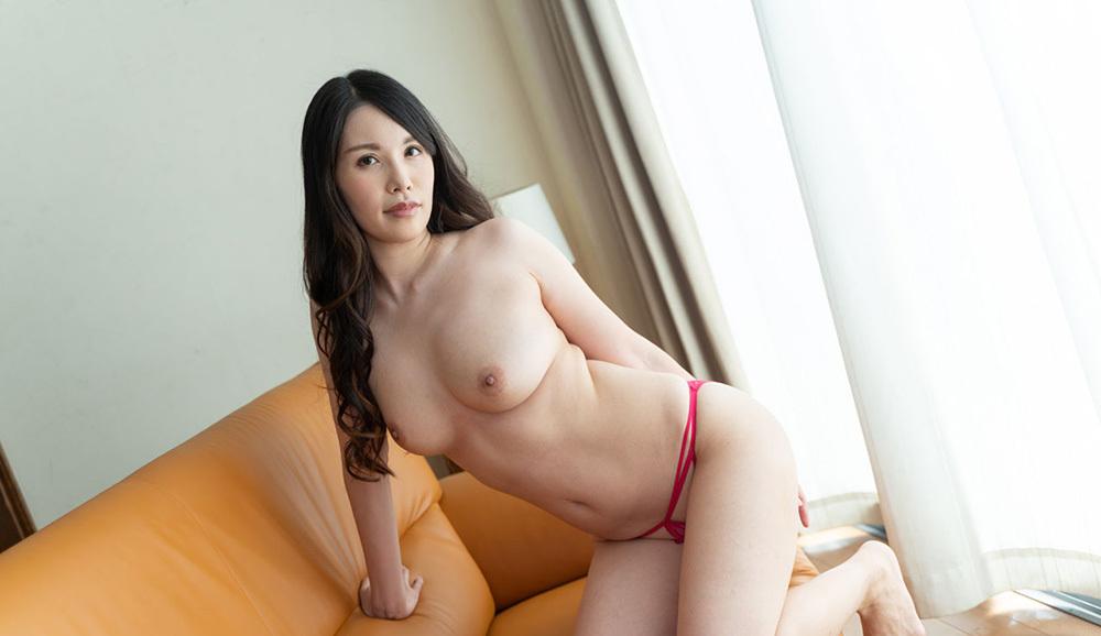 上山奈々 画像 3