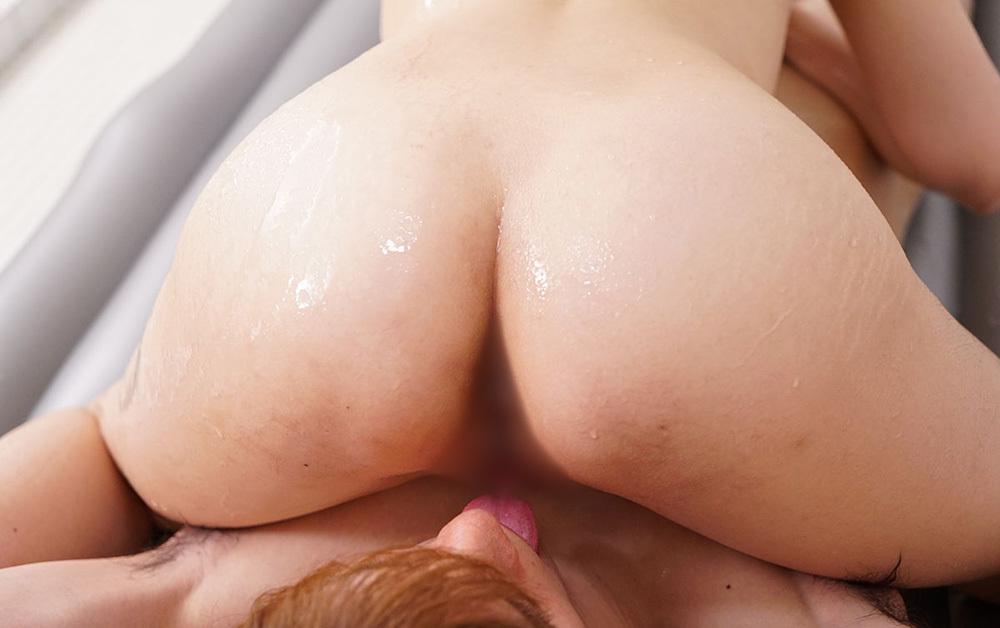 涼宮のん 画像 18