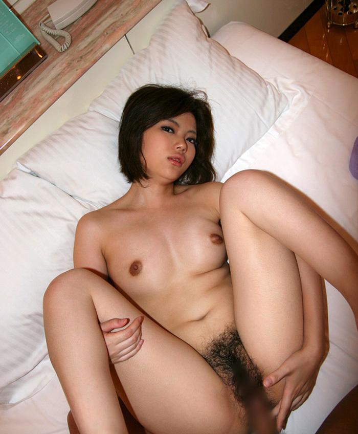 セックス画像 23