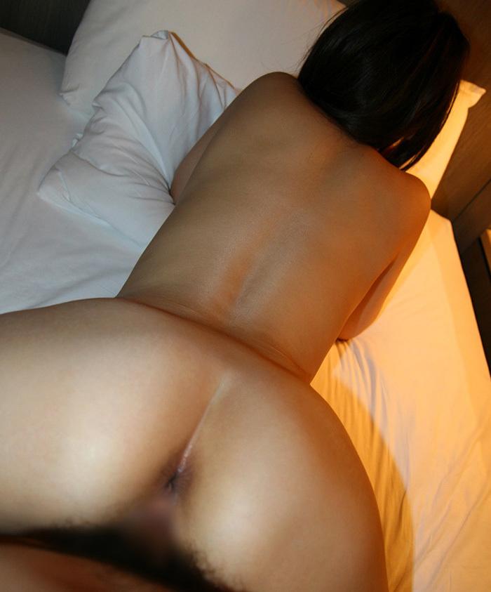 セックス画像 38