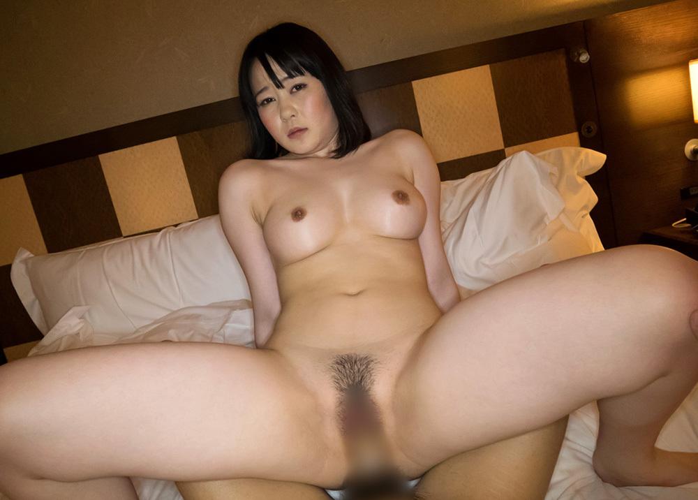 セックス画像 28