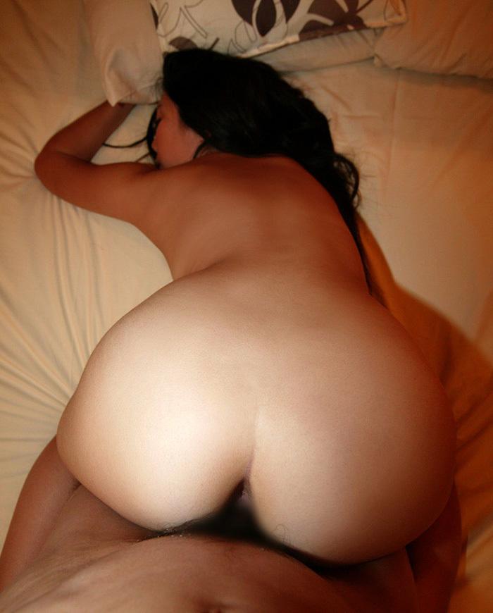 セックス画像 79