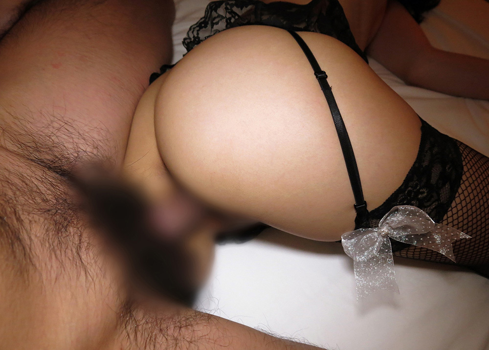セックス画像 27