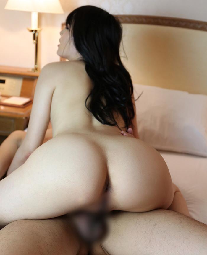 セックス画像 9