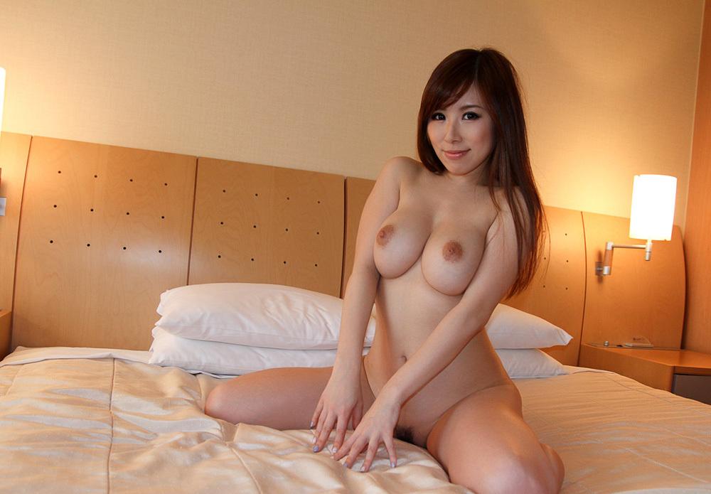 ヌード 全裸 画像 11