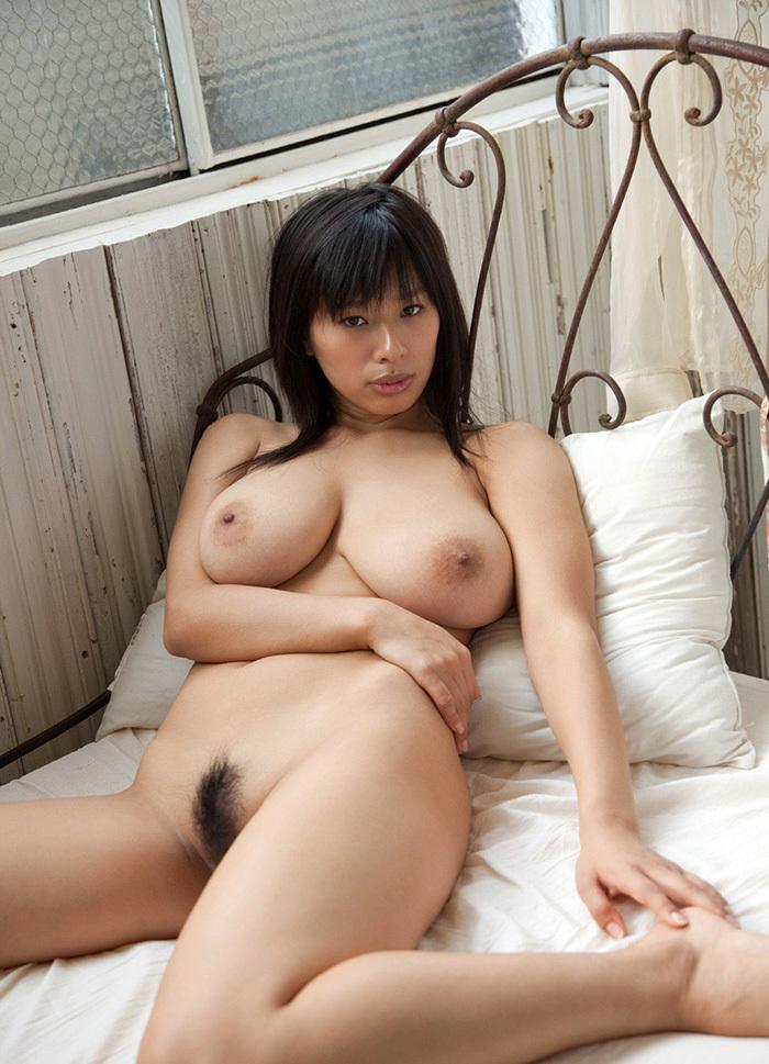 ヌード 全裸 画像 12