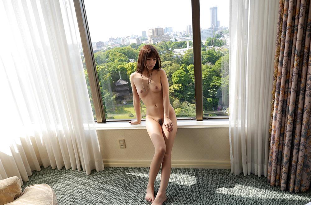 ヌード 全裸 画像 17