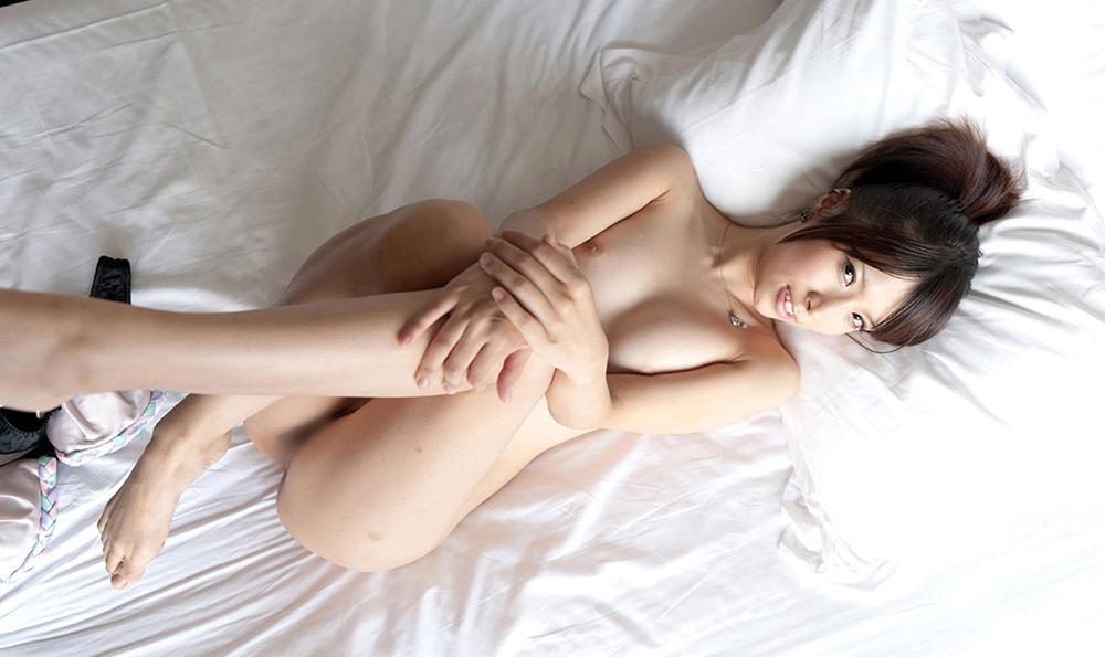ヌード 全裸 画像 19