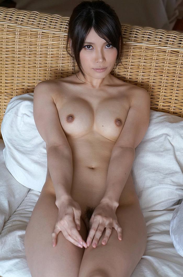 ヌード 全裸 画像 2