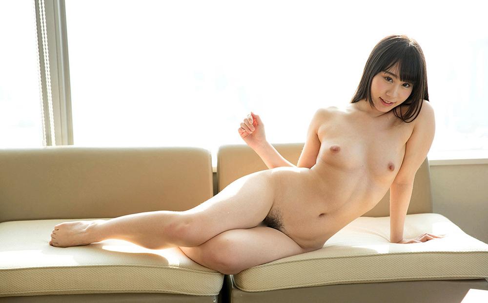 ヌード 全裸 画像 23