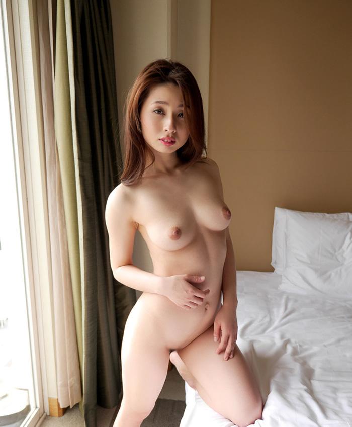 ヌード 全裸 画像 29