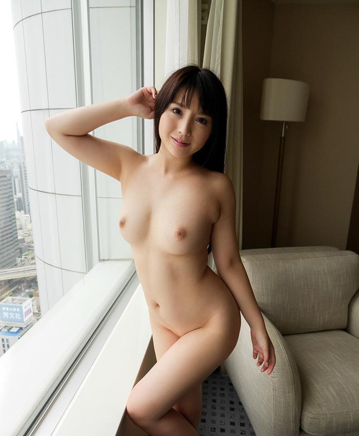 ヌード 全裸 画像 36