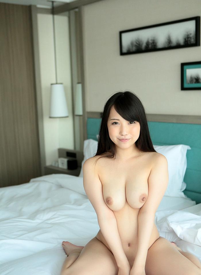 ヌード 全裸 画像 40