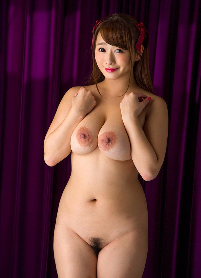 ヌード 全裸 画像 46