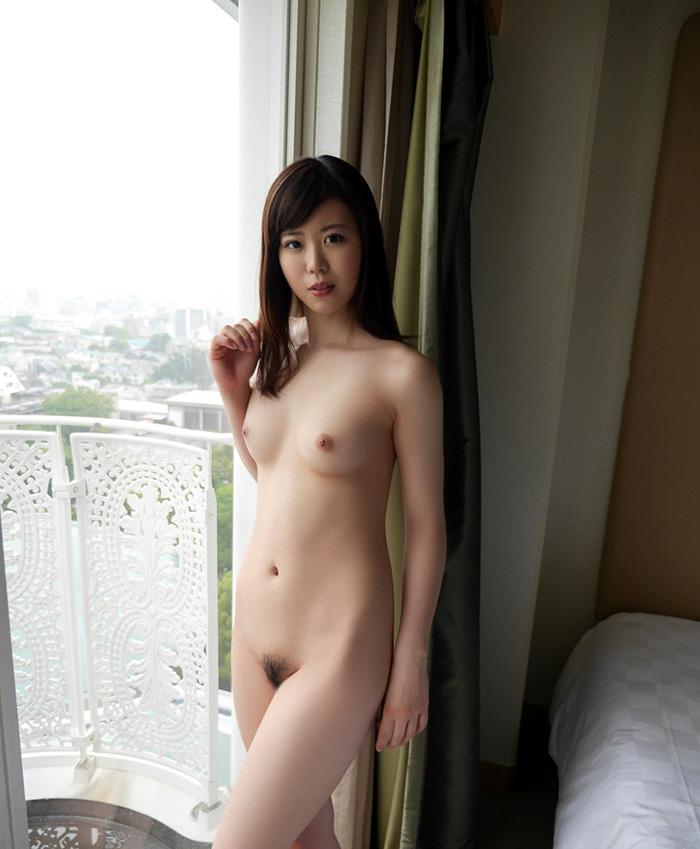 ヌード 全裸 画像 65